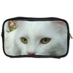 Maine Coon 4 Toiletries Bags 2-Side