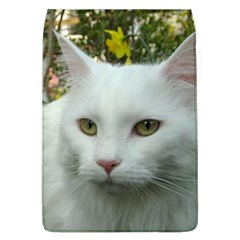 Maine Coon 4 Flap Covers (L)