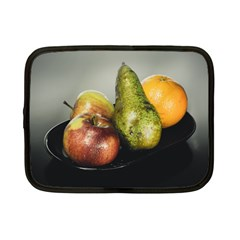 Get Fruity Netbook Case (Small)