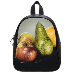 Get Fruity School Bags (Small)