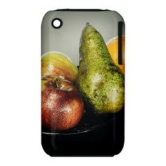 Get Fruity iPhone 3S/3GS