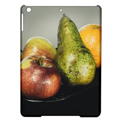 Get Fruity iPad Air Hardshell Cases