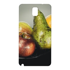 Get Fruity Samsung Galaxy Note 3 N9005 Hardshell Back Case