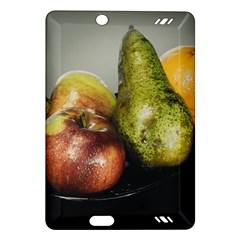 Get Fruity Amazon Kindle Fire HD (2013) Hardshell Case