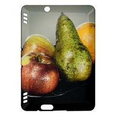 Get Fruity Kindle Fire HDX Hardshell Case
