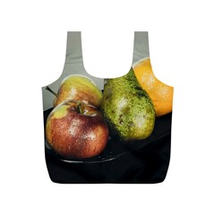 Get Fruity Full Print Recycle Bags (S)