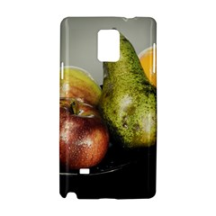 Get Fruity Samsung Galaxy Note 4 Hardshell Case