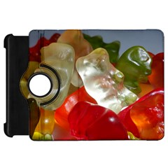 Gummi Bears Kindle Fire HD 7