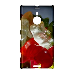 Gummi Bears Nokia Lumia 1520