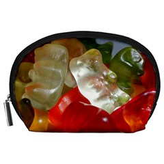 Gummi Bears Accessory Pouches (Large)