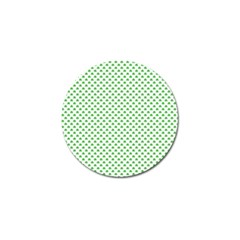46293021 Golf Ball Marker (10 pack)