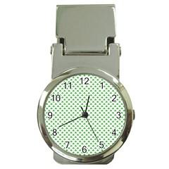 46293021 Money Clip Watches