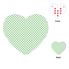 46293021 Playing Cards (Heart)