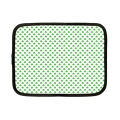 46293021 Netbook Case (Small)