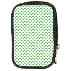 46293021 Compact Camera Cases