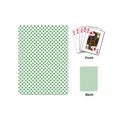 46293021 Playing Cards (Mini)