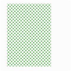 46293021 Large Garden Flag (Two Sides)
