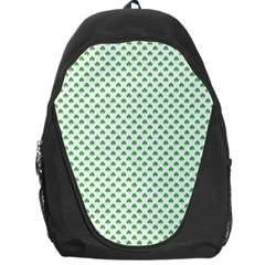 46293021 Backpack Bag