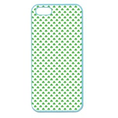 46293021 Apple Seamless iPhone 5 Case (Color)