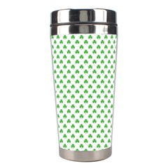 46293021 Stainless Steel Travel Tumblers