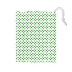 46293021 Drawstring Pouches (Large)