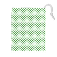 46293021 Drawstring Pouches (Extra Large)