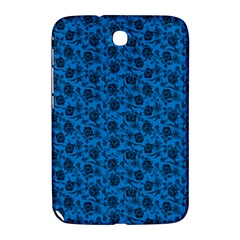 Roses pattern Samsung Galaxy Note 8.0 N5100 Hardshell Case