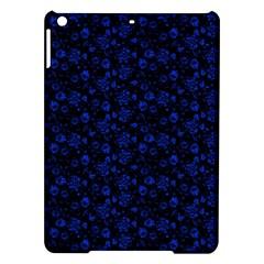 Roses pattern iPad Air Hardshell Cases
