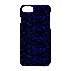 Roses pattern Apple iPhone 7 Hardshell Case