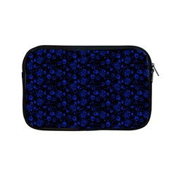 Roses pattern Apple MacBook Pro 13  Zipper Case