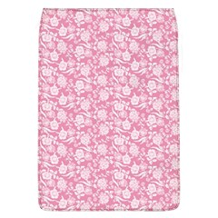 Roses pattern Flap Covers (L)