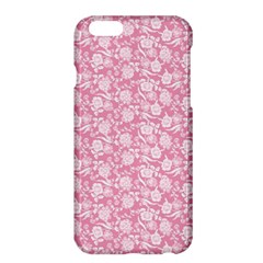 Roses pattern Apple iPhone 6 Plus/6S Plus Hardshell Case