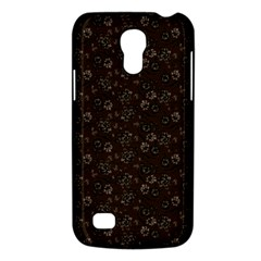 Roses pattern Galaxy S4 Mini