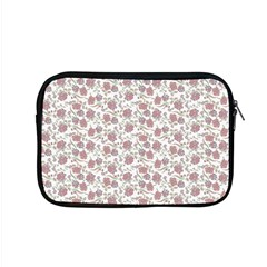 Roses pattern Apple MacBook Pro 15  Zipper Case