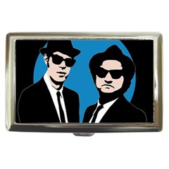 Blues Brothers  Cigarette Money Cases