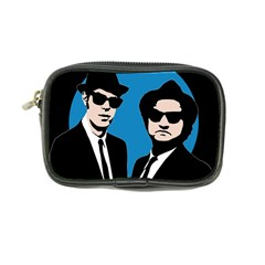 Blues Brothers  Coin Purse
