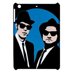 Blues Brothers  Apple iPad Mini Hardshell Case