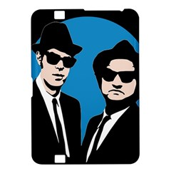 Blues Brothers  Kindle Fire HD 8.9