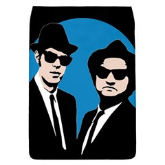 Blues Brothers  Flap Covers (L)