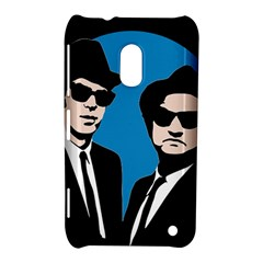 Blues Brothers  Nokia Lumia 620