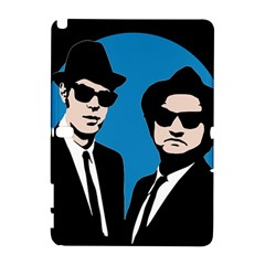 Blues Brothers  Galaxy Note 1