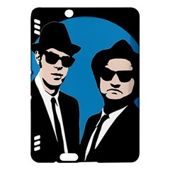 Blues Brothers  Kindle Fire HDX Hardshell Case