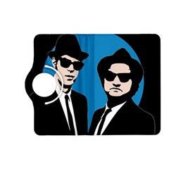 Blues Brothers  Kindle Fire HD (2013) Flip 360 Case