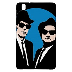 Blues Brothers  Samsung Galaxy Tab Pro 8.4 Hardshell Case