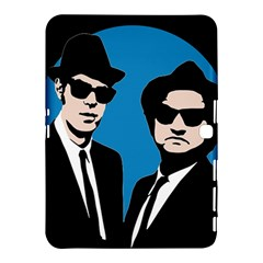 Blues Brothers  Samsung Galaxy Tab 4 (10.1 ) Hardshell Case