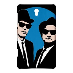 Blues Brothers  Samsung Galaxy Tab S (8.4 ) Hardshell Case