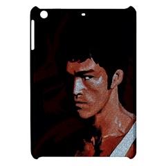 Bruce Lee Apple iPad Mini Hardshell Case