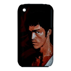 Bruce Lee iPhone 3S/3GS