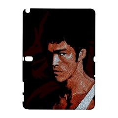 Bruce Lee Galaxy Note 1