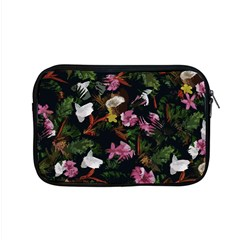 Tropical pattern Apple MacBook Pro 15  Zipper Case